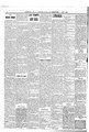 The New Orleans Bee 1911 June 0030.pdf