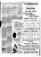 The New Orleans Bee 1911 September 0140.pdf