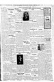 The New Orleans Bee 1914 July 0026.pdf
