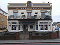 The Nightingale pub, formerly the Jenny Lind, SUTTON, Surrey, Greater London (4).jpg
