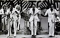 The O Jays on Soul Train.JPG