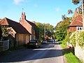 The Old Inn House, The Street - geograph.org.uk - 935890.jpg
