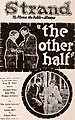 The Other Half (1919) - 2.jpg