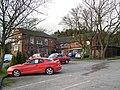 The Park Gate, Cannock Wood - geograph.org.uk - 676220.jpg