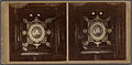 The Peabody Obsequies. (Portrait of Queen Victoria.), from Robert N. Dennis collection of stereoscopic views.jpg