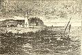The Pine-tree coast (1891) (14595910910).jpg