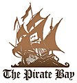 The Pirate Bay.jpg