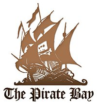 The Pirate Bay - Wikipedia