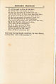 The Poet's Chantry pg 051.jpg