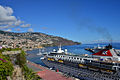 The Port of Funchal, Madeira (16586911281).jpg