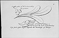 The Principles of Ornament, or the Youth's Guide to the Drawing of Foliage MET MM62845.jpg