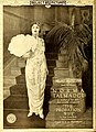 The Probation Wife (1919) - Ad 1.jpg