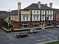 The Royal Dragon Hotel - geograph.org.uk - 677040.jpg