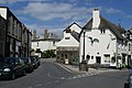 The Square, Moretonhampstead - geograph.org.uk - 964737.jpg