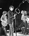 The Strypes at SXSW 2014- (15654803460).jpg