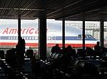 The Terminal (2221028338).jpg