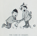 The Tribune Primer - The Game of Croquet.png