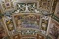 The Vatican Museums , (Ank Kumar, Infosys Limited) 06.jpg