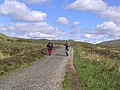 The West Highland Way - geograph.org.uk - 434881.jpg
