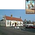 The White Horse Inn, Swavesey CB4 - geograph.org.uk - 69454.jpg
