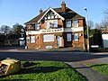 The White Horse on Wigmore Lane - geograph.org.uk - 633963.jpg