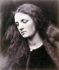 The Wild Flower, by Julia Margaret Cameron.jpg