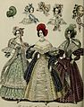 The World of fashion and continental feuilletons (1836) (14784705412).jpg