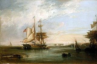 <i>Isabel</i> (ship)