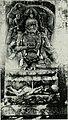 The archaeological survey of Mayurabhanja (1912) (14764592454).jpg