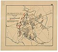 The field of Bull Run - showing the positions of the armies at 4-30 p.m. on August 29, 1862 LOC lva0000053.jpg