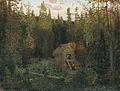 The habitation of a hermit.jpg
