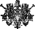 The life of Sir John Leake, Knt Fleuron T146998-12.png