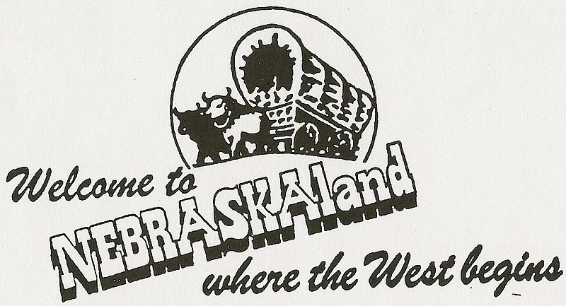 File:The official symbol and slogan for the State of Nebraska.jpg