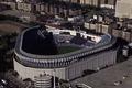 The original Yankee Stadium, New York LCCN2011632937.tif
