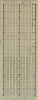 The street railway review (1891) (14735657126).jpg