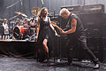 Therion @ 70000 tons of metal 2015 03.jpg