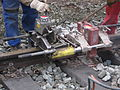 Thermite welding 12.JPG