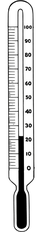 Thermometer1.PNG