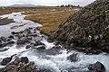 Thingvellir, Iceland (21677114683).jpg
