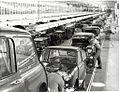 Thinktank Birmingham - Longbridge Factory(3).jpg