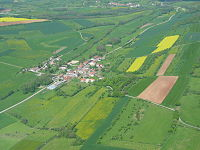 Thiraucourt bourg 2005.jpg