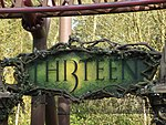 Thirteen-Alton towers.jpg