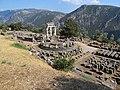Tholos de Delfos.jpg