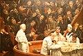 Thomas Eakins, The Agnew Clinic 1889.jpg