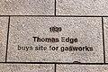 Thomas Edge plaque.jpg