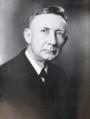 Thomas J. Hamilton Sr. (1885–1937).png