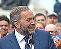 Thomas Mulcair 2015-08-12 B.jpg