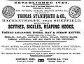 Thomas Staniforth Hackenthorpe 1876.jpg