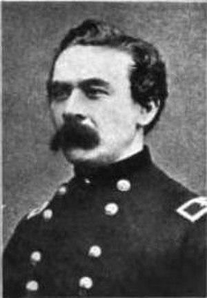 Thomas W. Egan - Thomas W. Egan