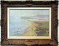 Thomas buford meteyard, la spiaggia, scituate, 1895-1898 ca.jpg